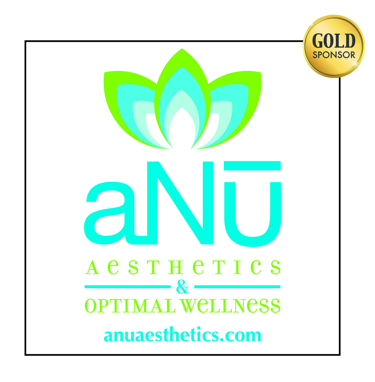 Anu Aesthetics